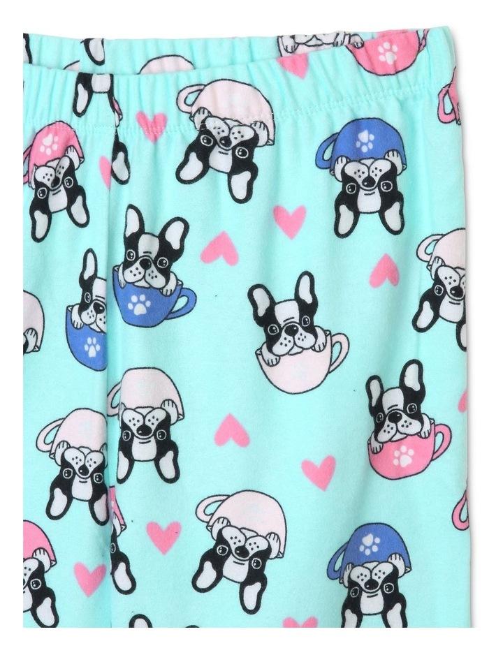 French Bulldogs Pyjamas image 3