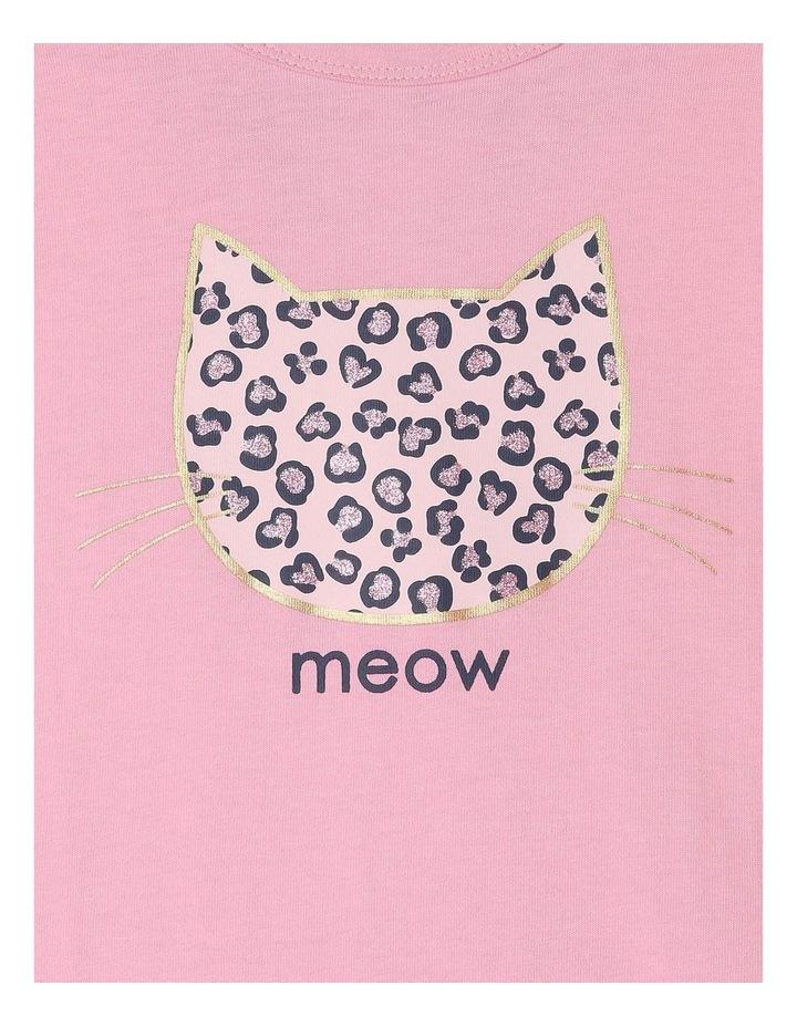 Meow Kitten Pyjamas image 2