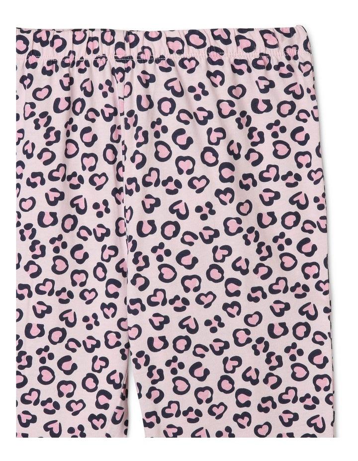 Meow Kitten Pyjamas image 3