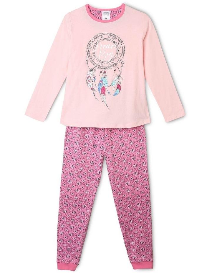 Dream Catcher Pyjamas image 1