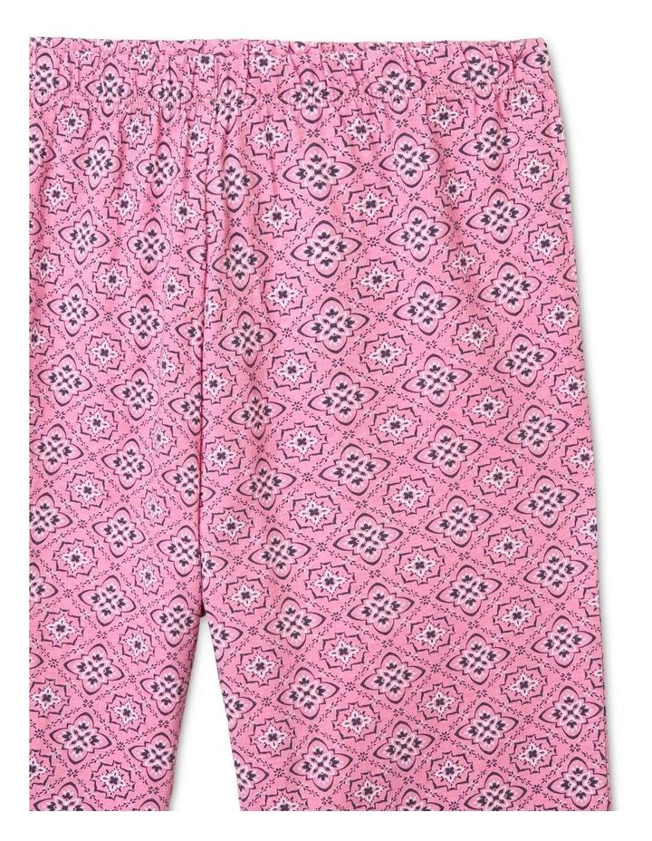 Dream Catcher Pyjamas image 3