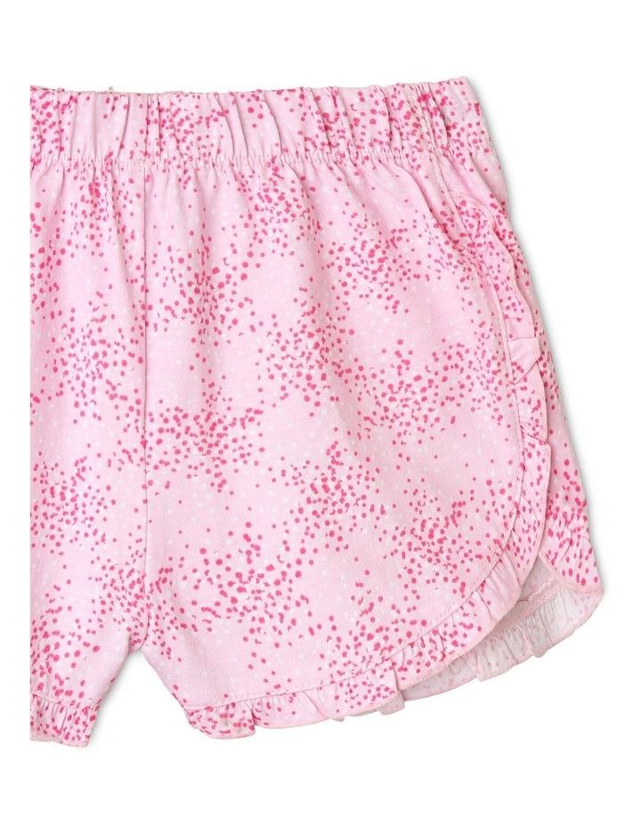 Unicorn Pyjama Set image 5