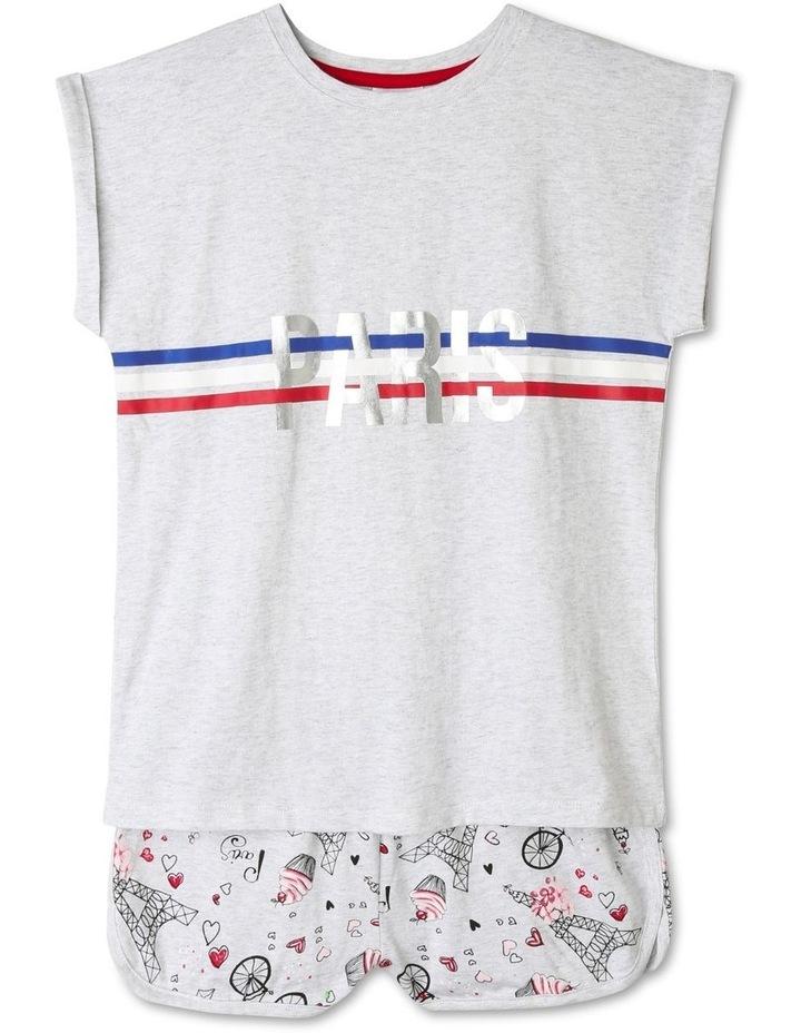 Paris Pyjama Set image 1