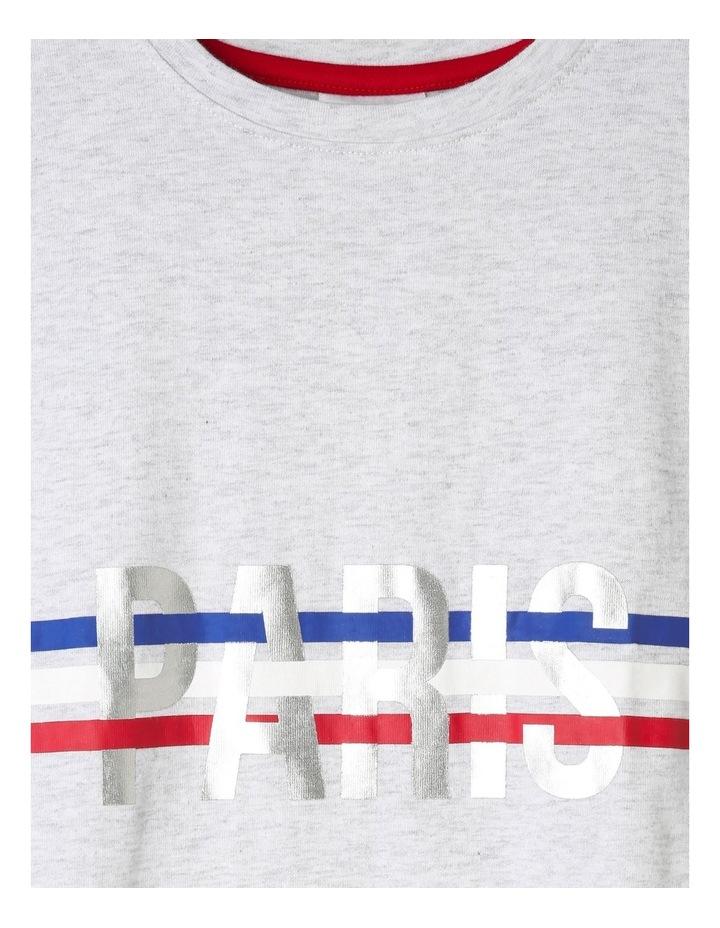 Paris Pyjama Set image 2