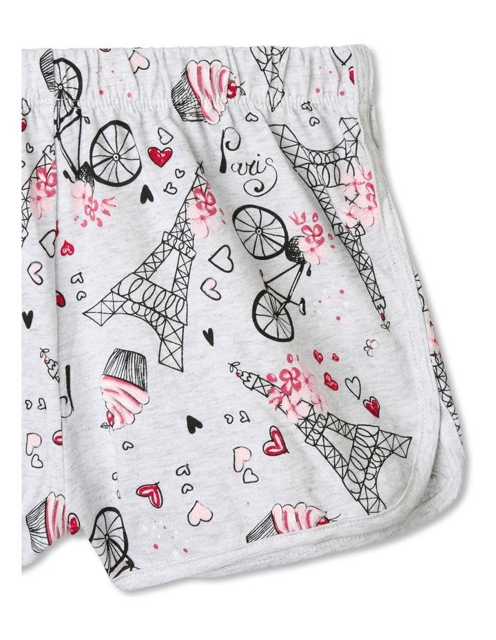 Paris Pyjama Set image 4