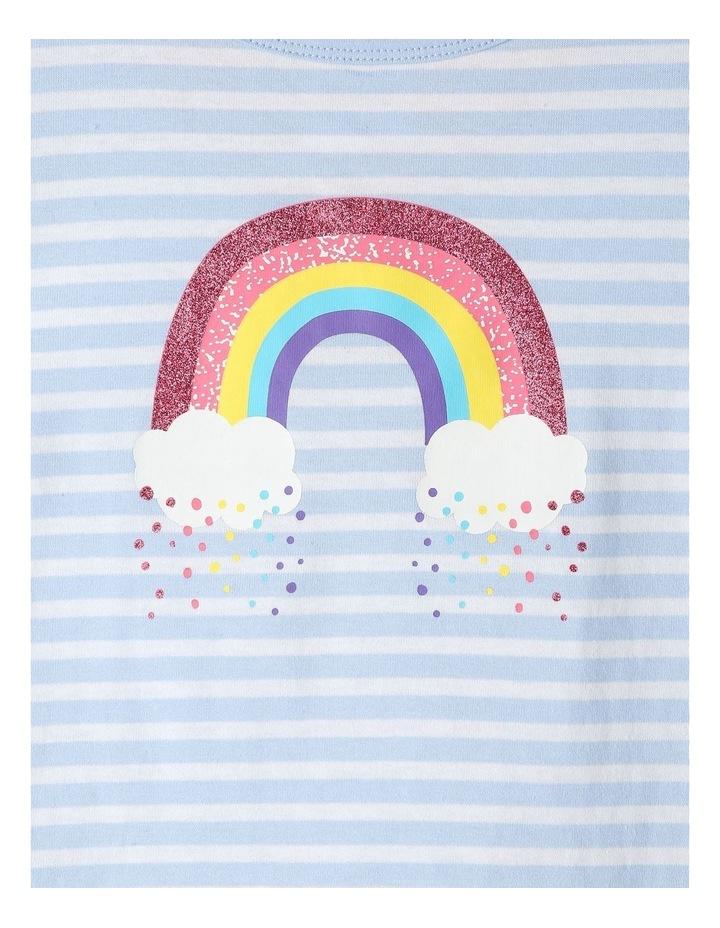 Rainbow Pyjama image 3