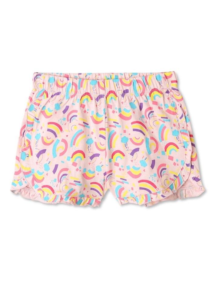 Rainbow Pyjama image 4