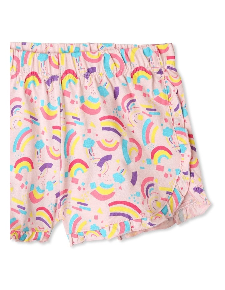 Rainbow Pyjama image 5
