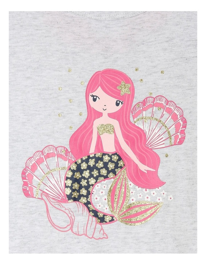 Mermaid Pyjama Set image 3