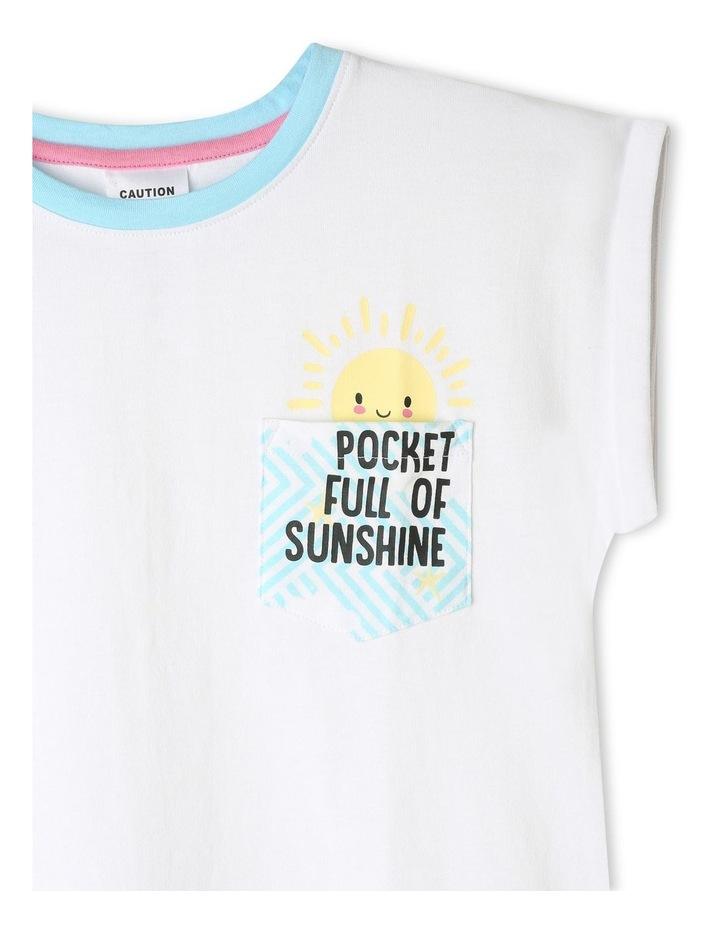 Sunshine Pyjama image 2