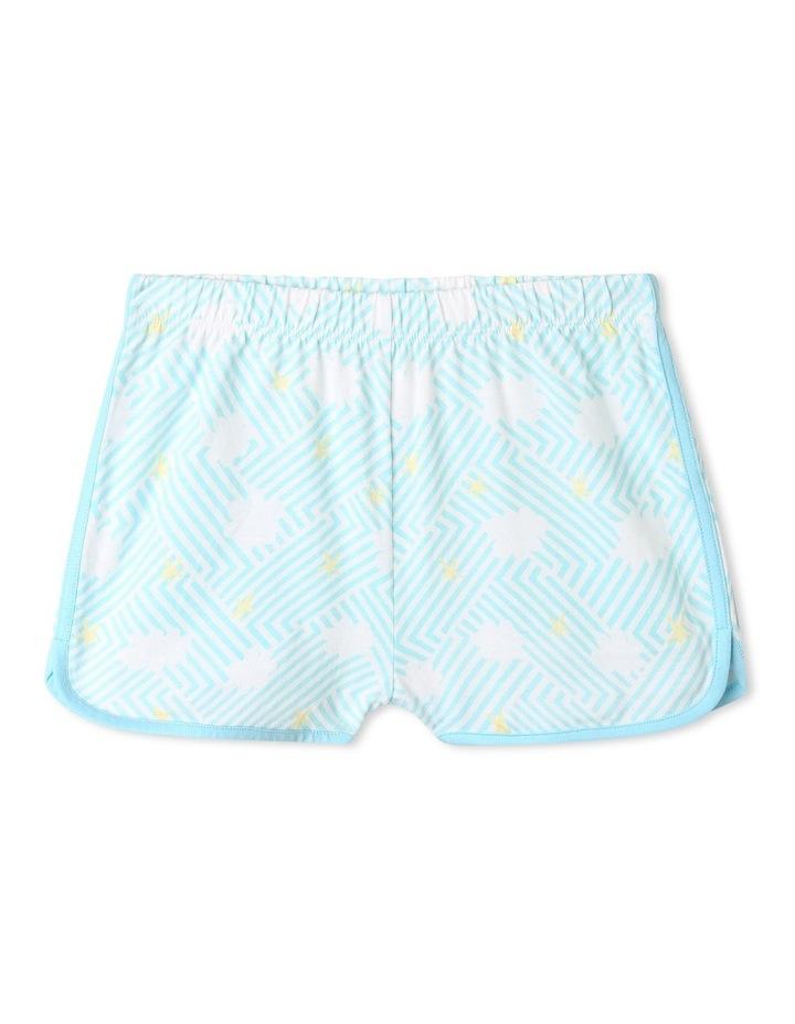 Sunshine Pyjama image 3