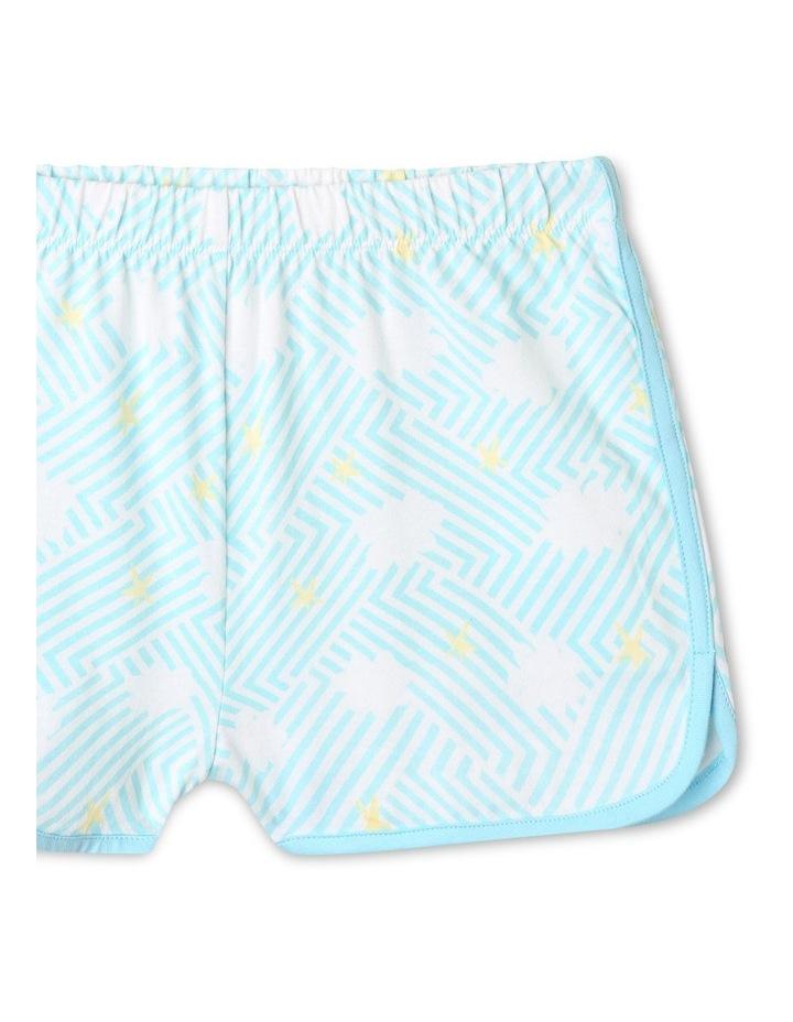 Sunshine Pyjama image 4