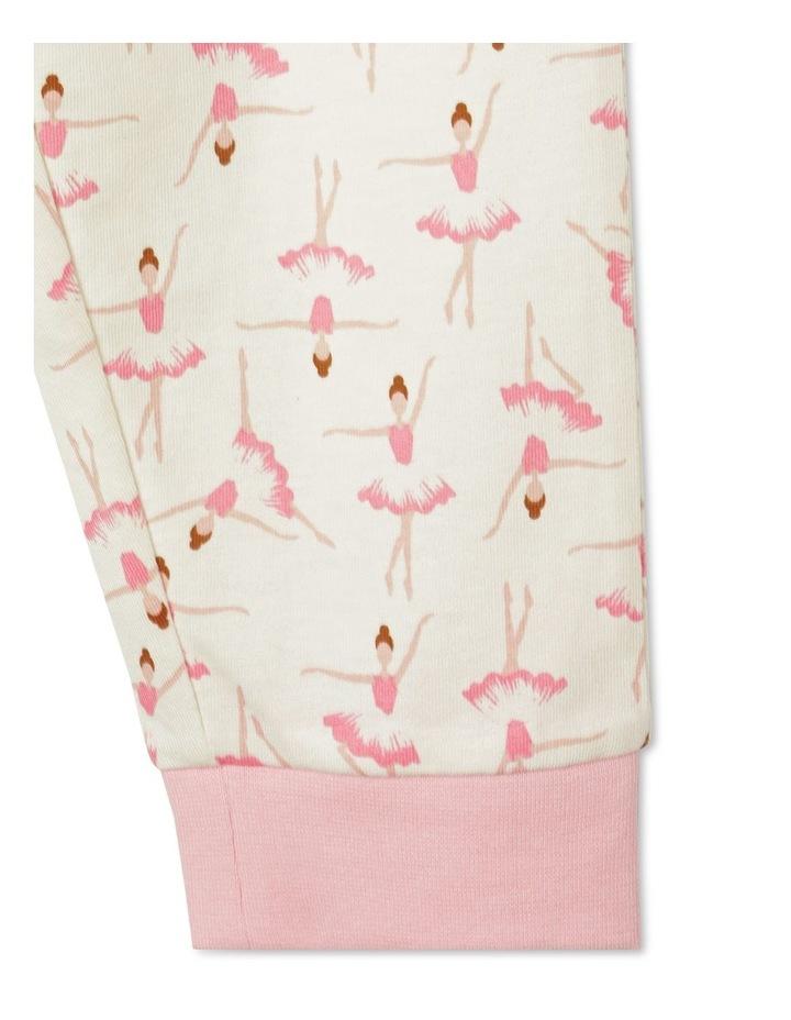 Ballerina Pyjama Set image 6