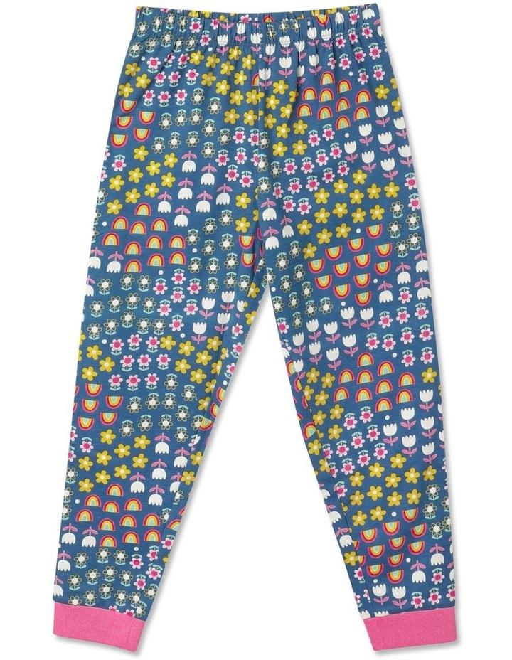 Goofy Bunny Pyjama Set image 3