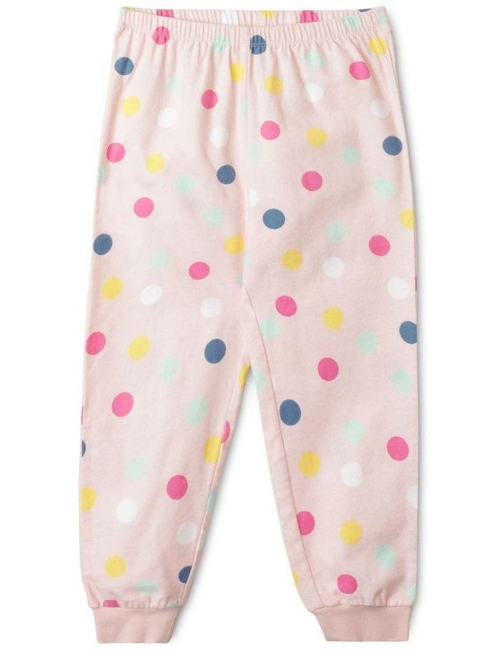 Smiley Bunny Pyjamas image 4