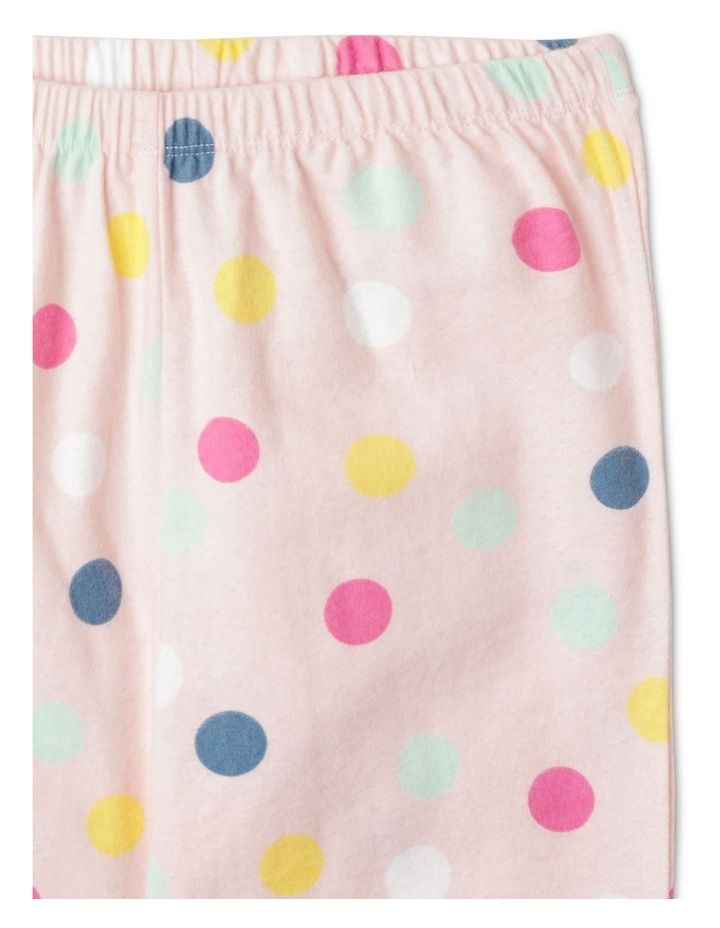 Smiley Bunny Pyjamas image 5