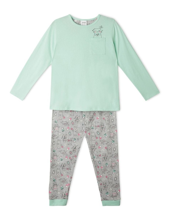 Oh Snap Pyjama Set image 1