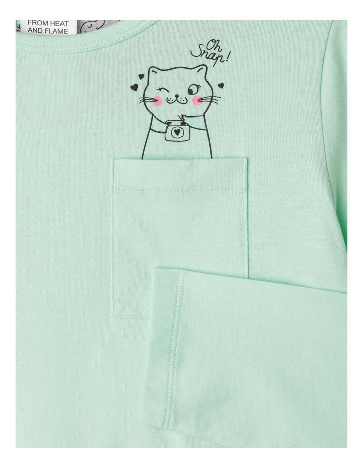 Oh Snap Pyjama Set image 3