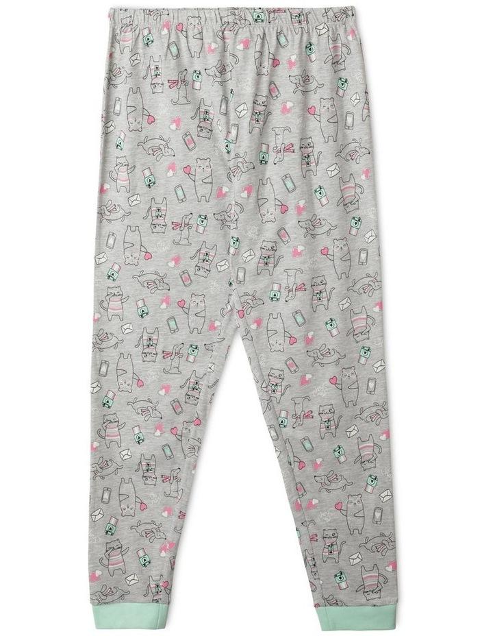 Oh Snap Pyjama Set image 4