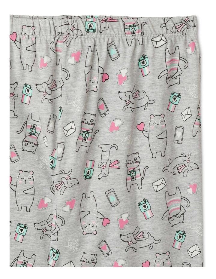 Oh Snap Pyjama Set image 5