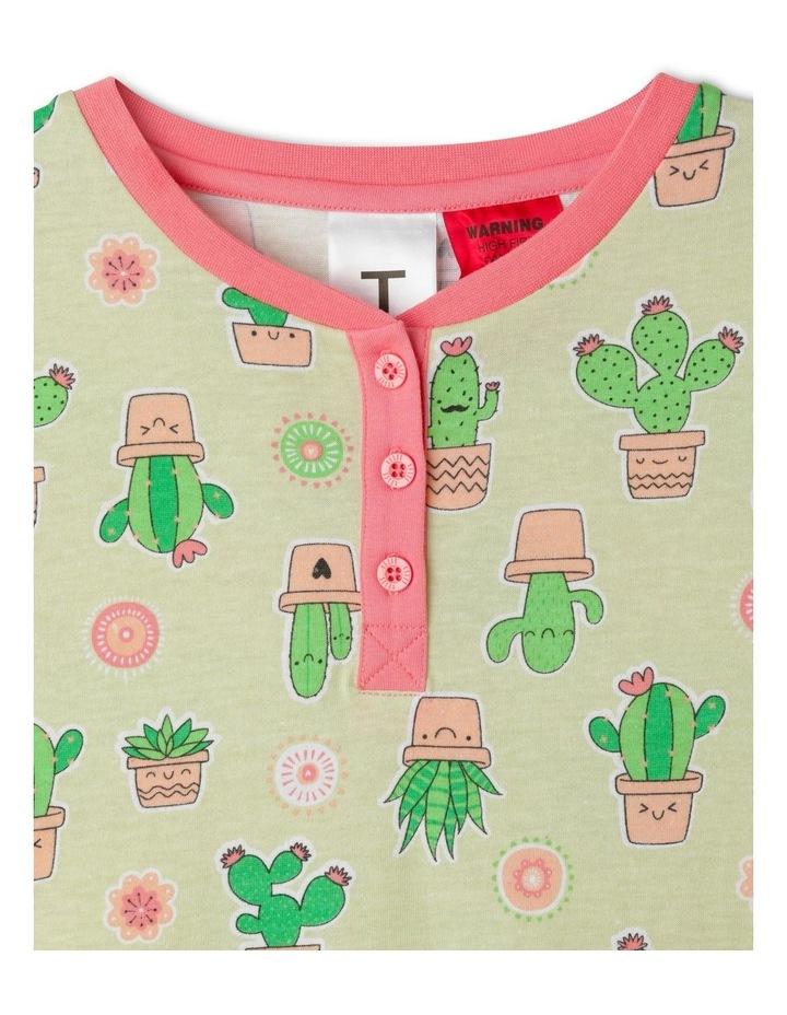 Mini Cactus Nightie image 2