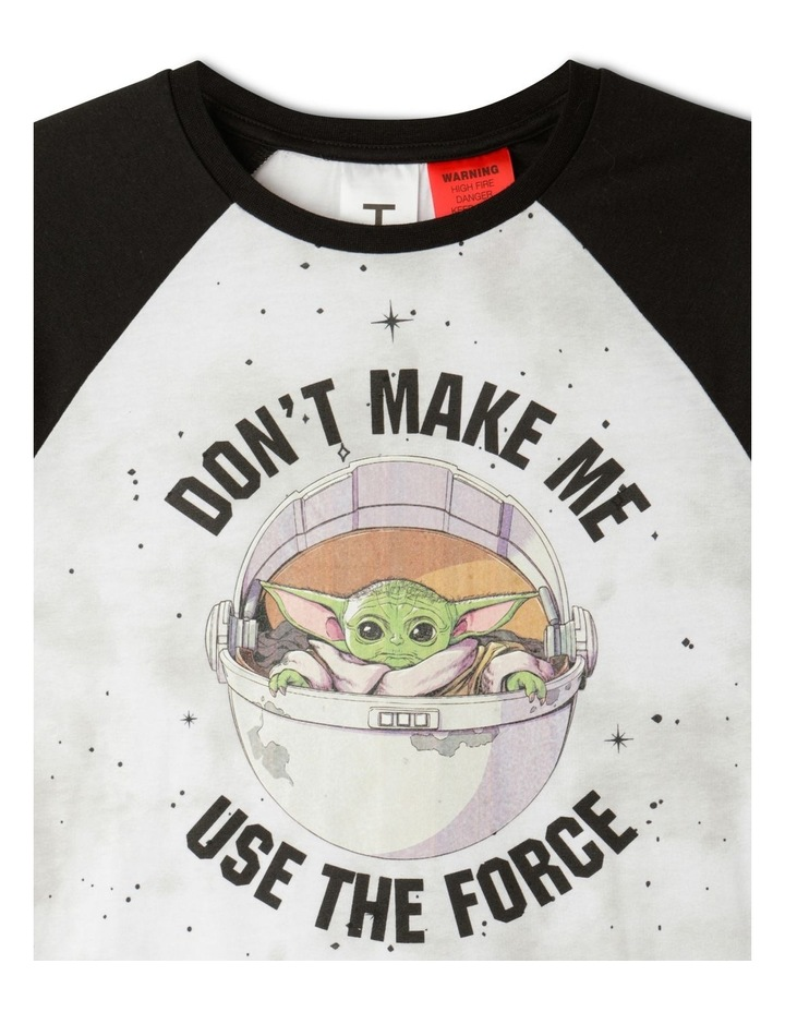 Use The Force Nightie image 2