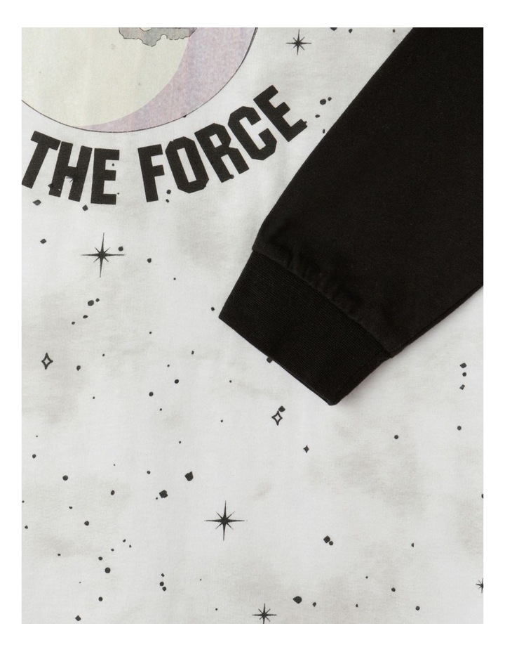 Use The Force Nightie image 3
