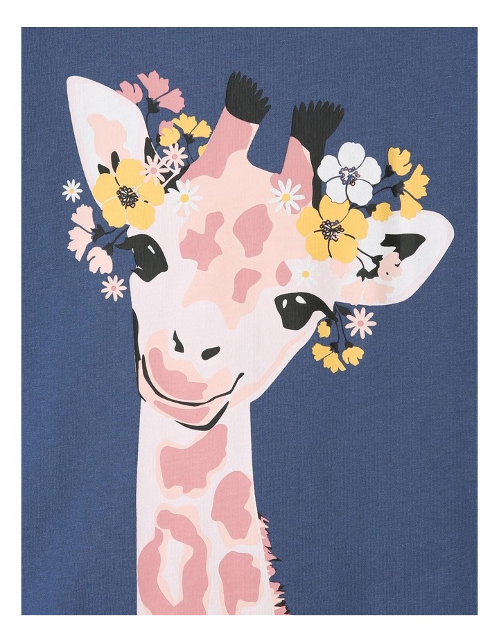 Cheeky Giraffe Pyjamas image 2