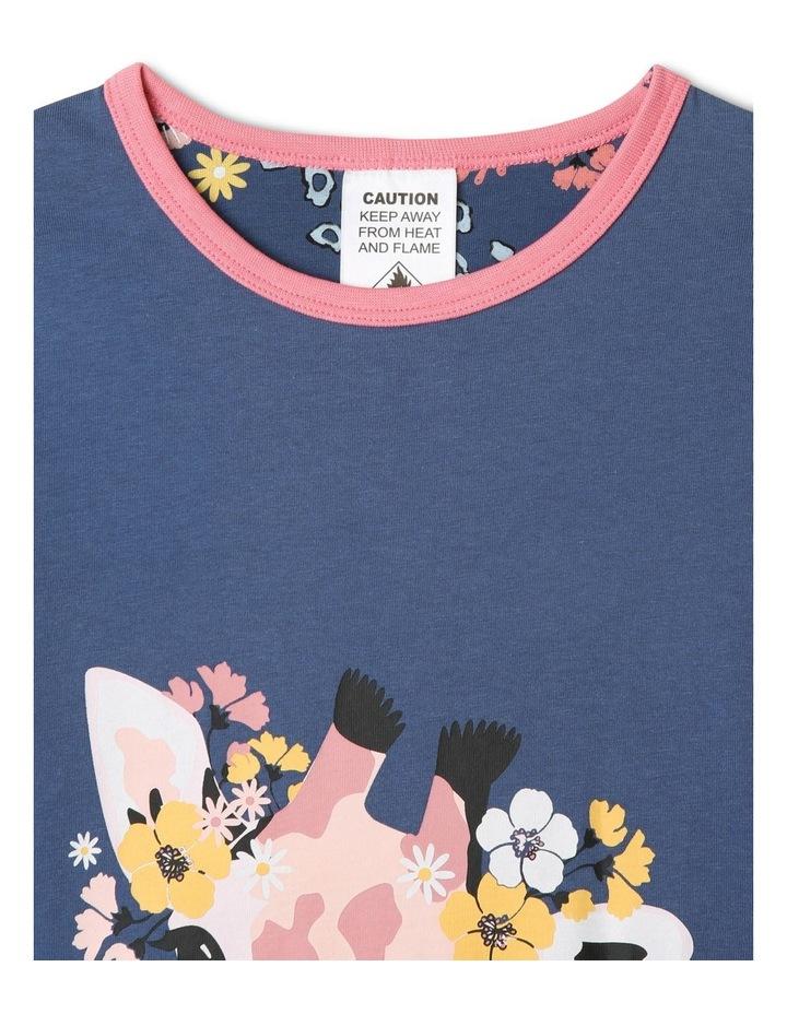 Cheeky Giraffe Pyjamas image 3