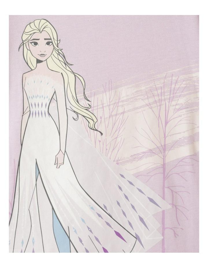 Elsa Frozen Pyjamas image 2