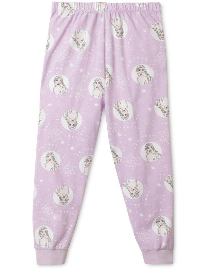 Elsa Frozen Pyjamas image 4