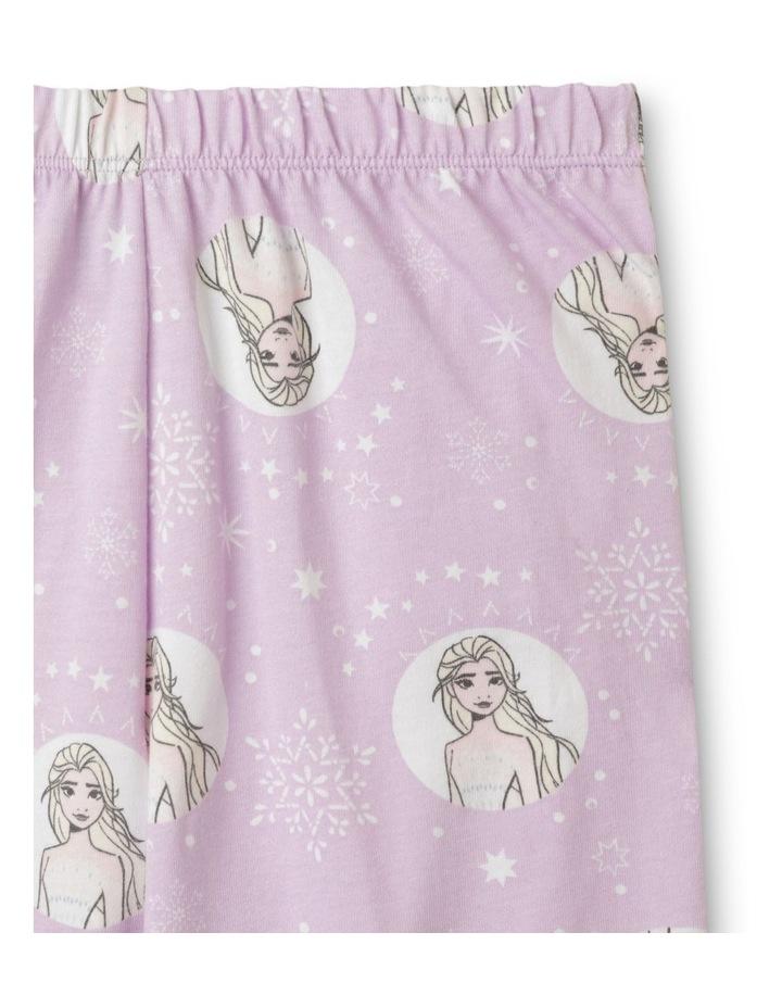 Elsa Frozen Pyjamas image 5