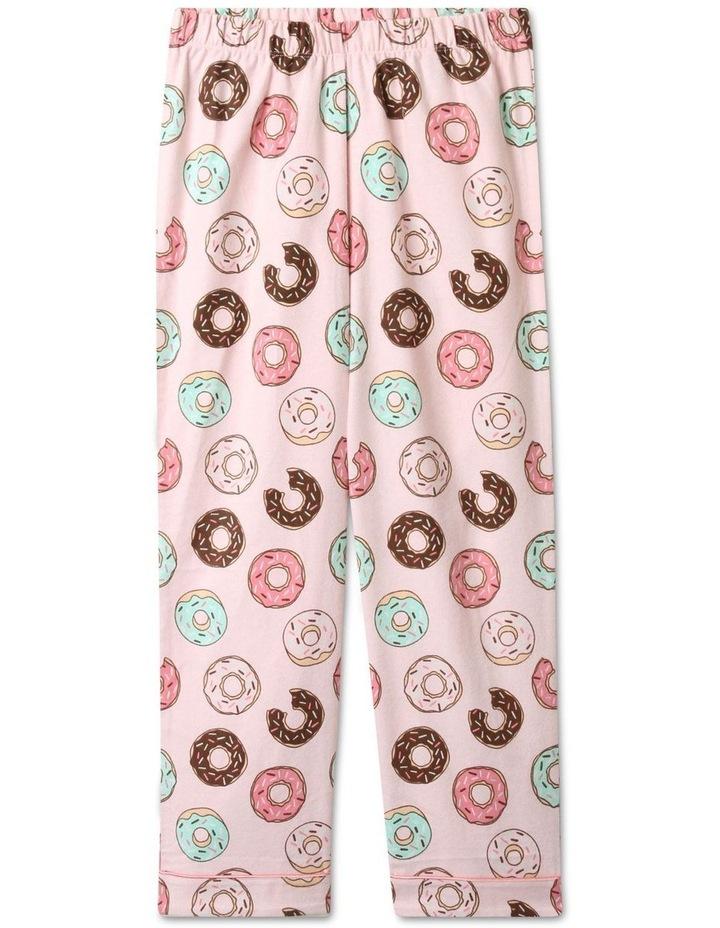 Donuts Pyjama Set image 4