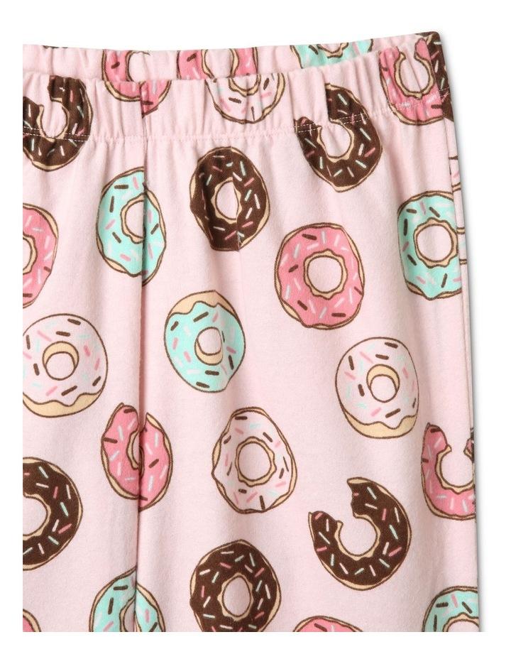 Donuts Pyjama Set image 5