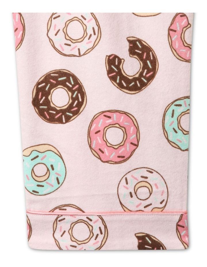 Donuts Pyjama Set image 6