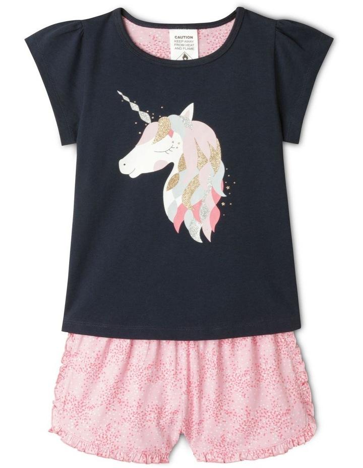 Unicorn Pyjamas image 1