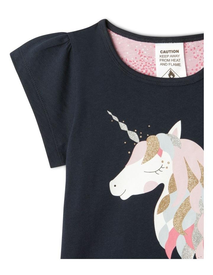 Unicorn Pyjamas image 2