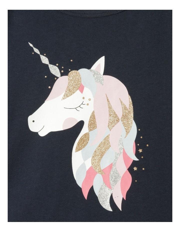 Unicorn Pyjamas image 3