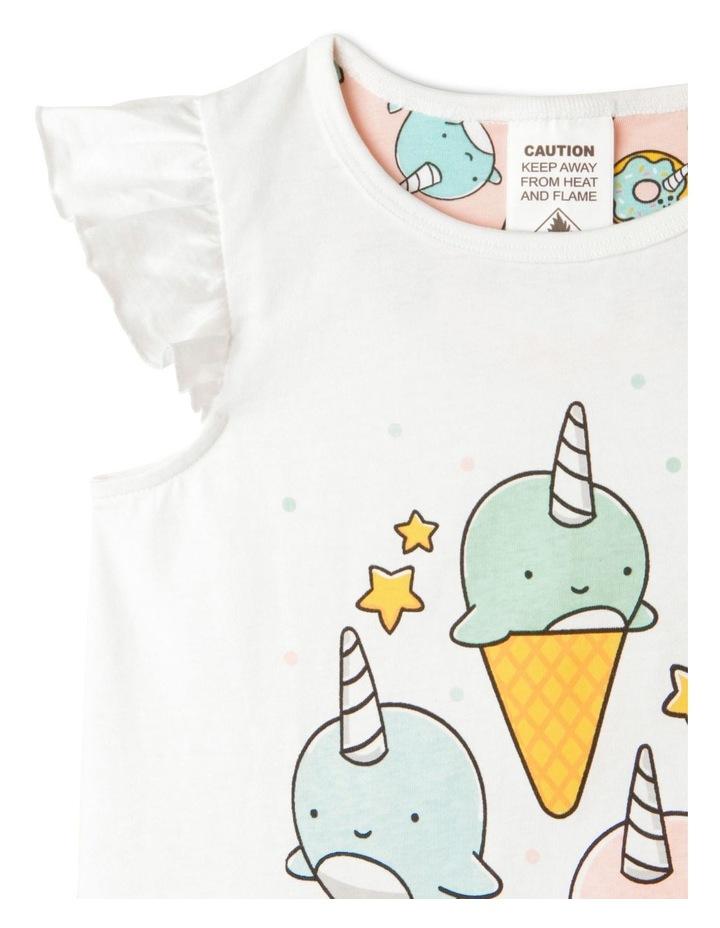 Harajuku Pyjamas image 2