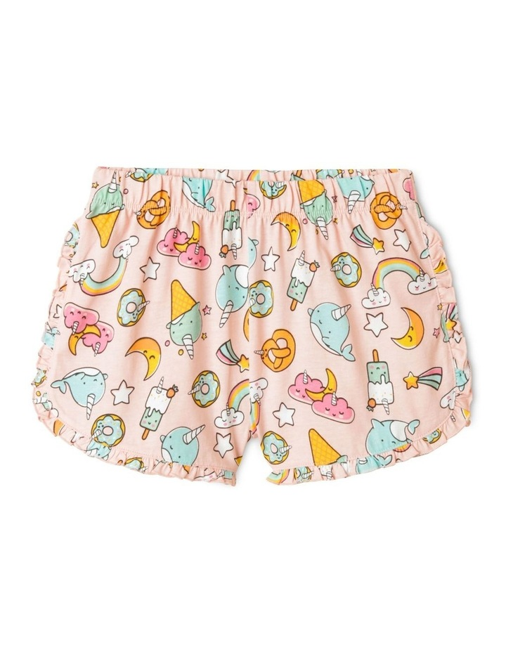 Harajuku Pyjamas image 4