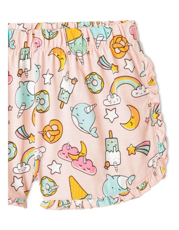 Harajuku Pyjamas image 5