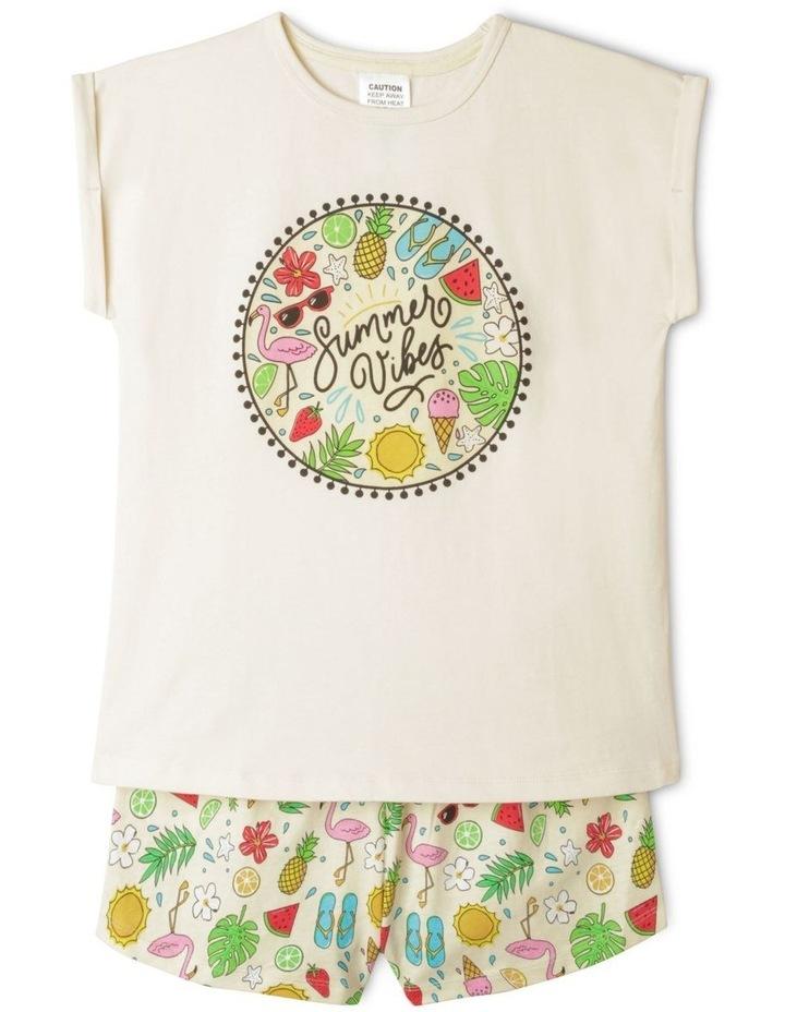 Summer Vibes Pyjamas image 1