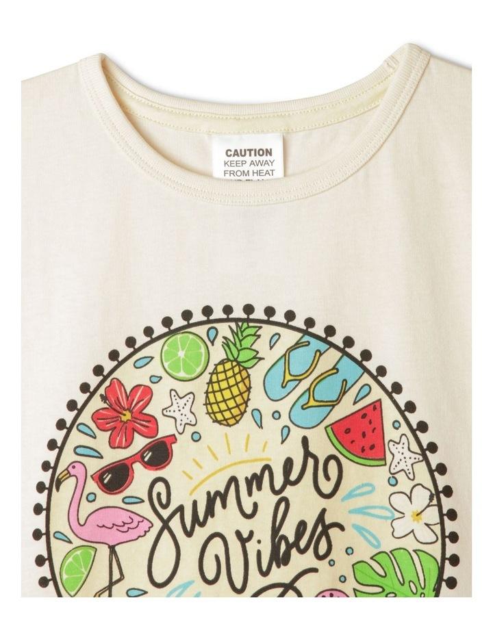 Summer Vibes Pyjamas image 4
