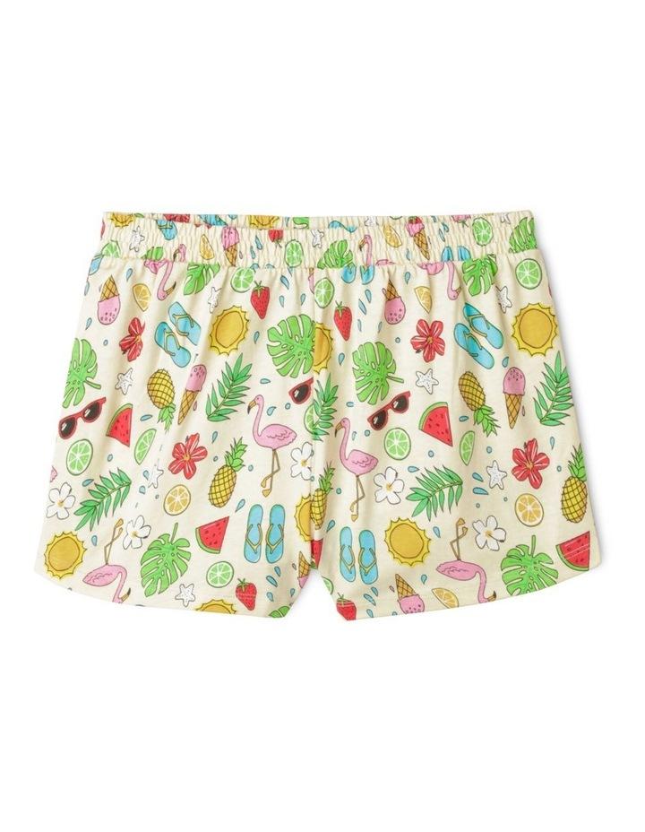 Summer Vibes Pyjamas image 5