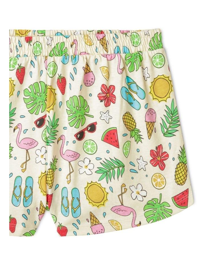 Summer Vibes Pyjamas image 6