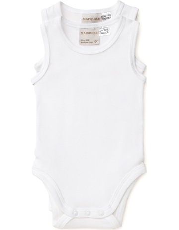 261080c7a Baby Coveralls