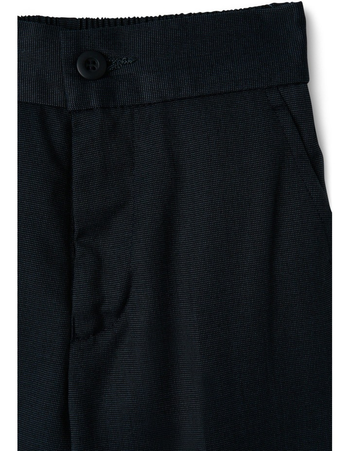 Suit Pant image 3