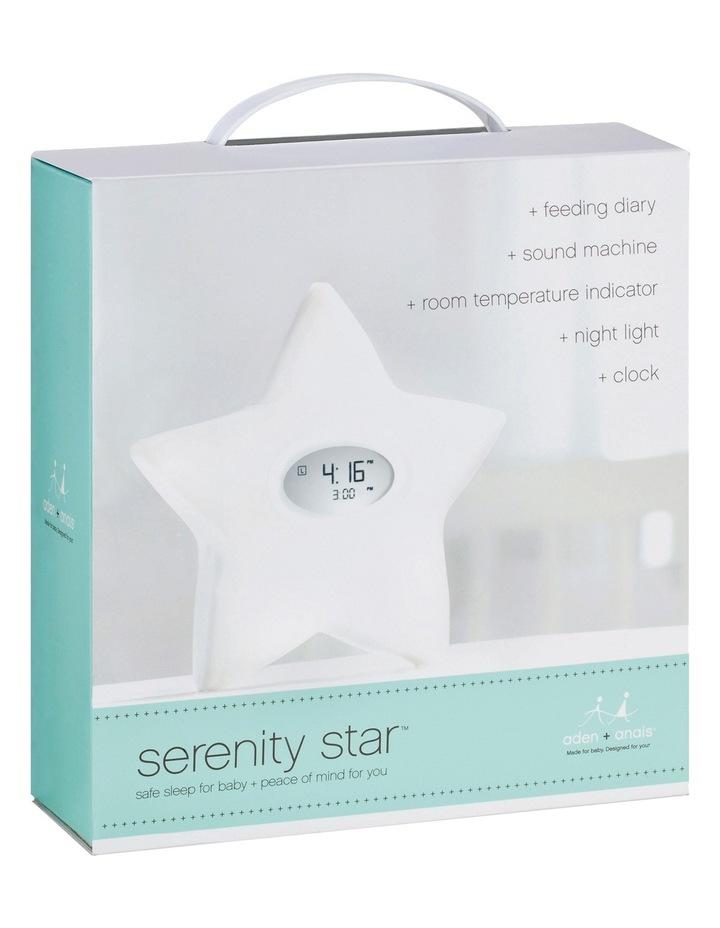 Serenity Star image 1