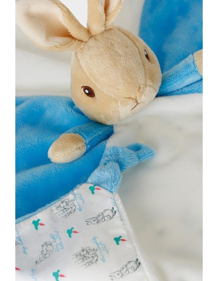 Peter Rabbit Comfort Blanket image 2