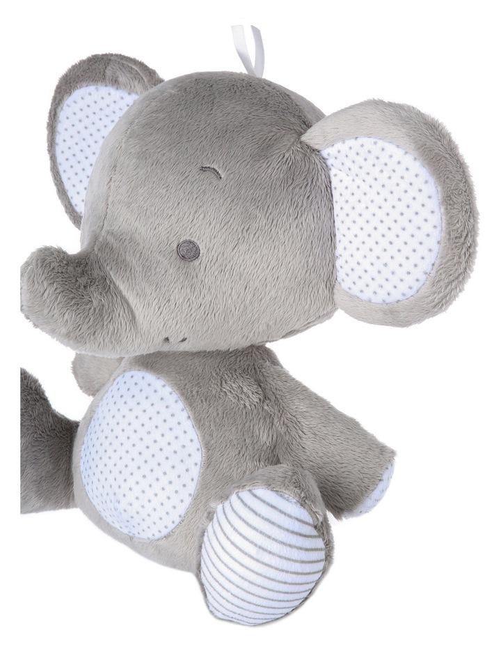 Cuddly Elephant image 2